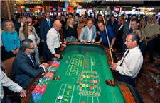 Best Craps System Strategy 2020 - $950 RRP - Baccarat Blackjack Roulette Betting