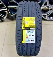 New Car Tyres Kormoran by Michelin UHP 215/50/17 215 50 ZR17 95W XL 215 50 17