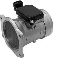 Luftmassenmesser VW Golf 3 4 Vento 8ET009142-271 Air mass sensor HELLA ORIGINAL