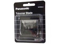 Panasonic testina lama rasoio tagliacapelli ER203 ER204 ER205 ER2031 ER2051