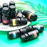 100% Pure Essential Oil Natural Plant Aromatherapy 10ml-0.33oz Therapeutic Grade
