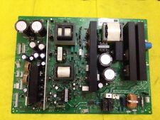 """POWER SUPPLY BOARD 1H285W-1  PDC10278H M AXY1133A FOR PIONER PDP-436SXE 43"""" TV"""