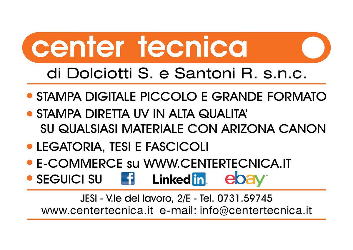Center Tecnica