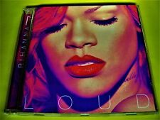 Rihanna-LOUD + S & M-What 's My Name-California King Bed & & Shop 111 Austria
