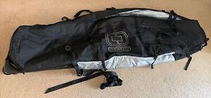 Ogio Wheeled Surfboard Bag 7'