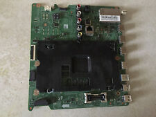 "SAMSUNG 50"" UE50JU6400K LED TV MAIN AV BOARD (BN41-02344) BN41-02344D"
