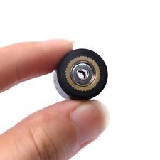 Hot 4mm X 11mm X 16mm Pinch Roller For Roland Vinyl Plotter Cutter Cnc Tool