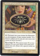 Magic n° 36/350 - Rune de protection : noir