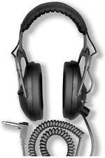 Detector Pro Jolly Roger Metal Detecting Headphones