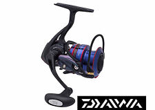 Daiwa CALDIA Z 3000 Spinnrolle High End By Tackle-deals