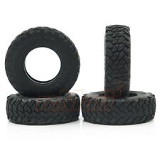 Orlandoo Option Big Block Tires Ver.3 For OH35P01 OH35A01 OH32A02 RC Car #GA1005