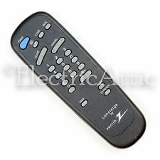 Zenith Concierge Series TV Remote SC652  FULLY TESTED 1 YR WARRANTY