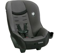 Cosco Scenera NEXT Convertible safety Baby/Toddler Car Seat, Choose your Color