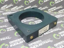 Used Electric Metering Corp 4260sh 1200 Current Transformer 12005 Ratio
