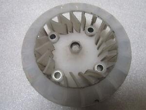 ER1. Rex Rs 450 Ventilateur Fan Radiateur