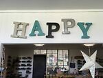 happyshoesanduniforms