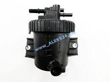 Original Citroen Kraftstofffilter Dieselfilter Gehäuse Filter C5 Xsara Jumpy