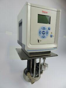 Thermo Scientific SC 150 Digital Immersion Circulator