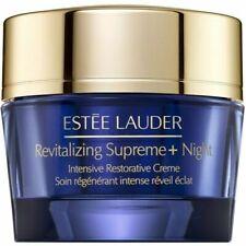 Estee Lauder Revitalizing Supreme +Night Intensive Restorative Creme 5ml*6 =30ml