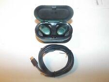 Skullcandy S2TDW-M003 Sesh True Wireless In-Ear Headphones - Black IN SHOW CASE
