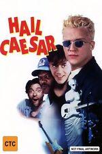 Hail Caesar (DVD, 2004) Anthony Michael Hall, Robert Downey Jr, Judd Nelson