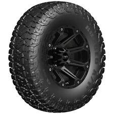 4 Lt28570r17 Americus Rugged Atr E10 Ply Tires Fits 28570r17
