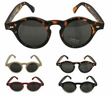 Rockabilly Vintage Spectacles