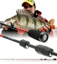 DAIWA Trout Area Commander Light Jig Finezza Rock Rockfish Fishing Spinning Rod