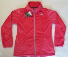 The North Face Girls Osolita 2 Pink Jacket - XLARGE - NWT - MSRP$80.00