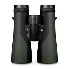 Vortex Crossfire 10x50 HD Binoculars - New HD Model with full accessories.