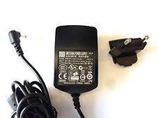 MyGuide 4200 Sat Nav Gps Sistema receptor Cable de alimentación Adaptador AC 5v