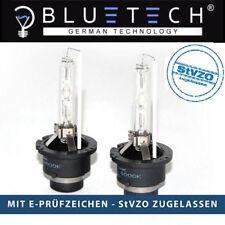 2x D2S 6000K XENON Brenner BLUETECH® Birnen VW Passat 3BG Limo Variant B6.Set
