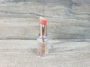 L'Oréal Paris Colour Riche Shine Lipstick 104 Guava Plump