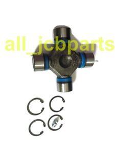 Jcb Backhoe Parts Kit Spider, 126Mm X 35Mm Bearing Cup (Part No. 914/45301)