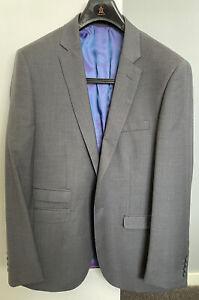 Men's 3 piece suit