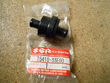 Suzuki Gsxr600 Gsxr750 Wt Wv Ww Wx Srad modelos de ventilación de aire filtro 15410-33e00