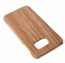 Brown Fitted Cases/Skins for Samsung Mobile Phones