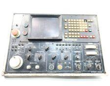 Matsuura TR-9DK1 Operator Interface Panel