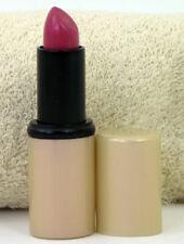 Ultima II Glowtion Lipstick Mauve Glow .14 oz Warm Pink Fuchsia Swirl Shimmer