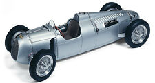 1936 Auto Union Type C Diecast Model in 1:18 Scale by CMC   M-034