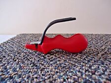 "Vintage Byers Combo Knife & Scissors Sharpener "" GREAT COLLECTIBLE ITEM """