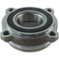 C-TEK Standard Wheel Bearing & Hub Assembly fits 2000-2008 BMW X5 760Li 745i,745