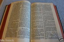 Biblia gasto: la Biblia las sagradas escrituras de junio C lutherbibel nr 102 para 1950