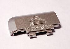 Kodak EasyShare C603 C643 C703 Battery Door Cover Lid Part 3F9419