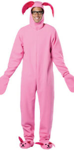 A Christmas Story: Child Bunny Suit Costume