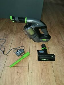 Gtech Multi MK2 Hand Held Vacuum Cleaner  ATF006