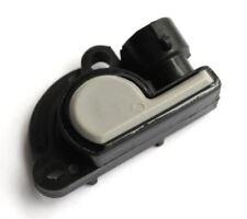 HOLDEN VN VP VR VS VT V6 8 TPS Throttle Position Sensor GM-17106682