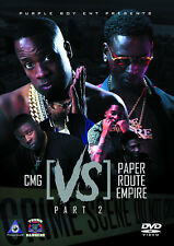 Yo Gotti Young Dolph Moneybagg Yo Blac Youngsta Music Videos Hip Hop Rap Dvd Cmg