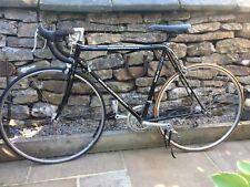 Holdsworth Professional retro road bike racer Reynolds 531 L'eroica