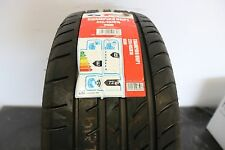 1 x GT Radial Champiro UHP1 225 45 ZR18 95W tyre *BRAND NEW PRICED TO CLEAR*